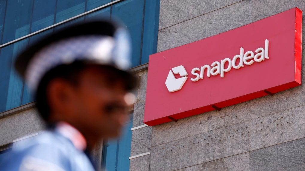 Snapdeal moves closer to acquiring ShopClues, due diligence begins
