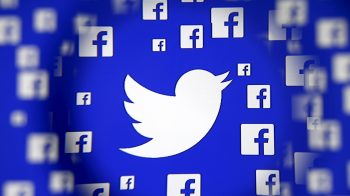 General elections 2019: Social media majors to bar election campaign in last 48 hours before polling ends