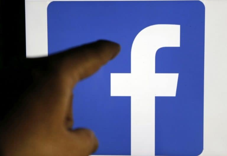 Facebook to tackle content with misleading health claims