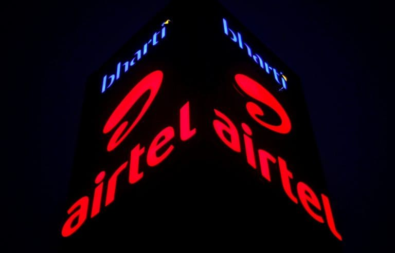 Singtel to raise its stake in Bharti Telecom to over 50%, says report