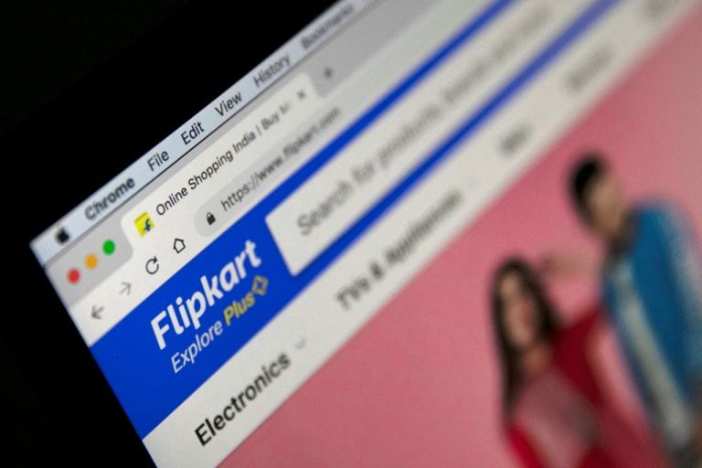 India's new foreign direct investment rules for ecommerce, explained