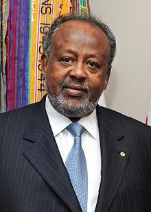 Djibouti President, L&T chairman Naik, late scribe Kuldip Nayar named for Padma awards