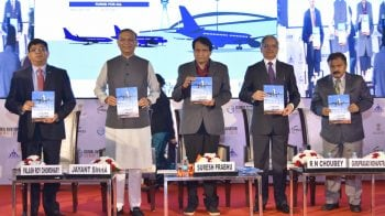 Global Aviation Summit: What transpired there?