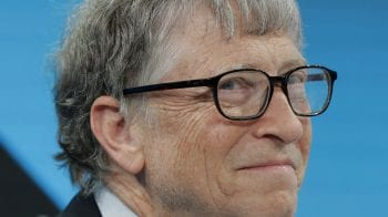 Happy Birthday Bill Gates | Here are some interesting facts about the billionaire