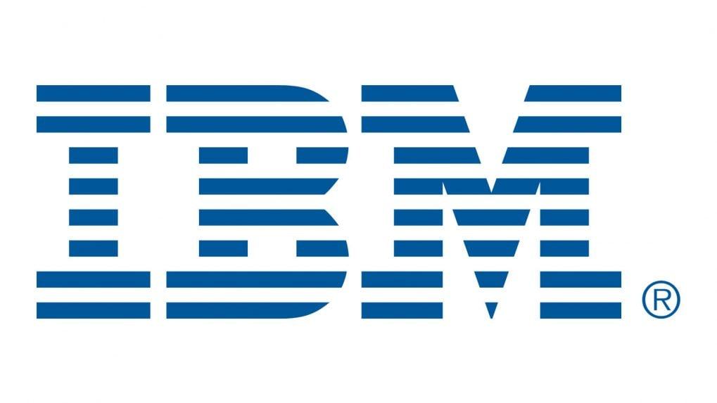 IBM says firms that adopted digital much more resilient to tide over COVID-19