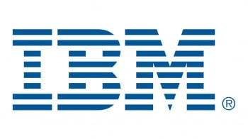 Post-$34 billion acquisition by IBM, Red Hat bets big on India