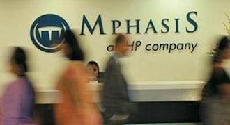 Mphasis shares suffer biggest loss in 8 months after Q2 profit misses Street estimates