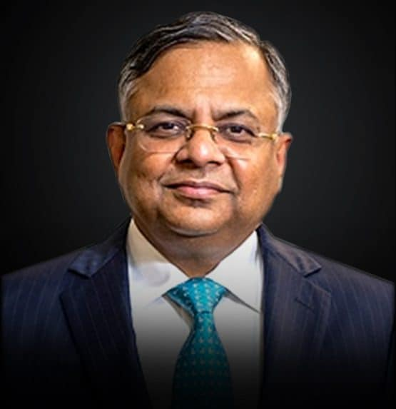 N Chandrasekaran has initiated plans to shrink the number of Tata subsidiaries, says report