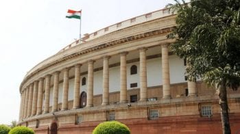 Lok Sabha passes bill to raise chit fund amount by three times