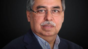 Ready for transition to BS-VI; aim to be a global company at every level, says Hero Motocrop's Pawan Munjal