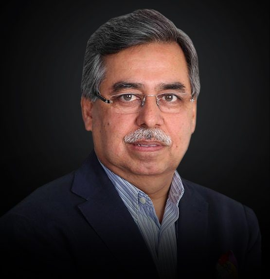 Ready for transition to BS-VI; aim to be a global company at every level, says Hero Motocorp's Pawan Munjal