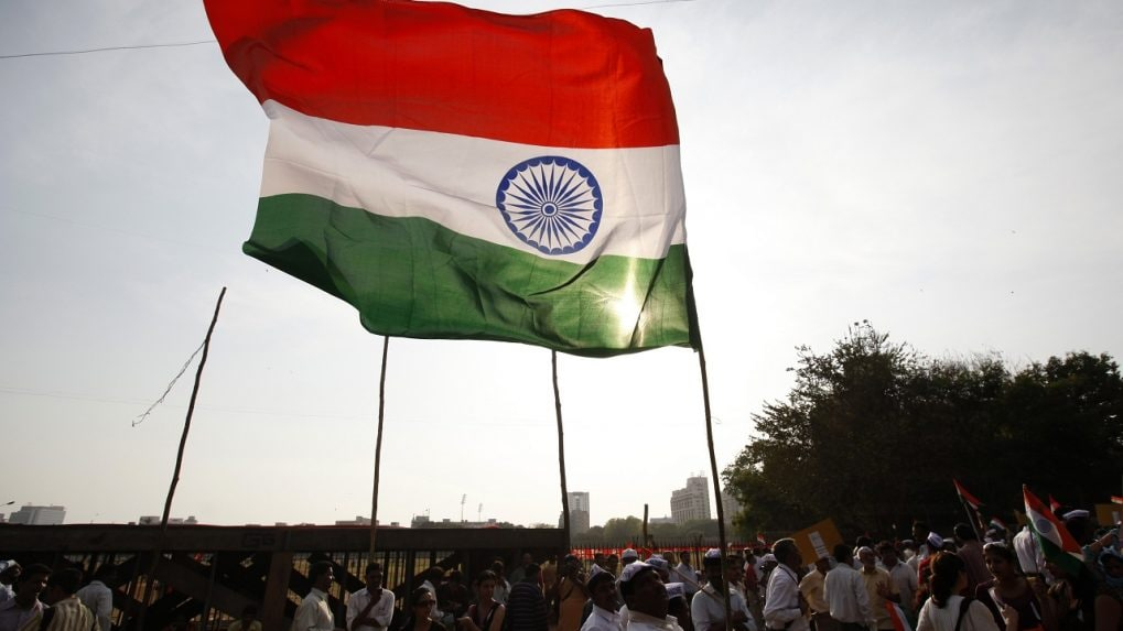 55 Asian Pacific countries endorse India for non-permanent UNSC seat