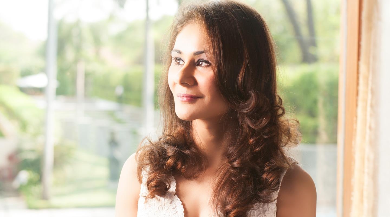 Ragini Mehra