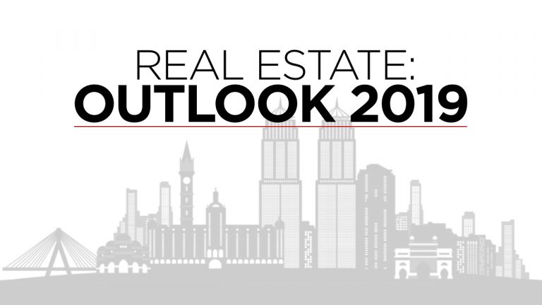 Real Estate: Outlook 2019