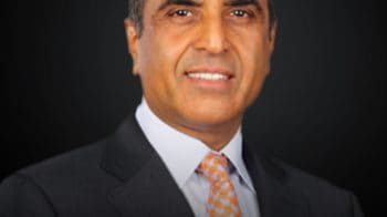 Andaman fibre link to unlock true potential of 4G, 5G in region: Sunil Mittal