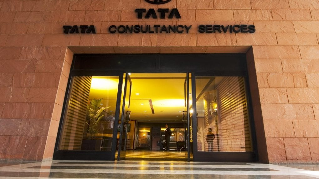 TCS appoints Daniel Hughes Callahan as independent director