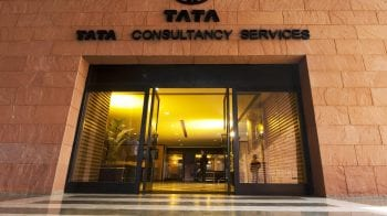 TCS becomes first Tata company to offer health cover to LGBT staff