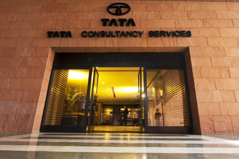 TCS confident of growth across Latin America, India and other markets