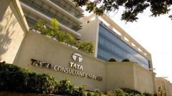 TCS introduces solutions for COVID-19 testing, vaccine management