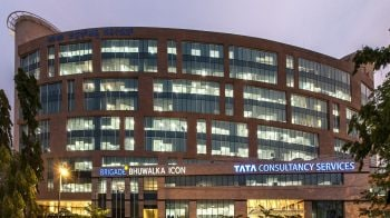 TCS Q1 earnings: Profit, revenue miss street estimates; management says worst over