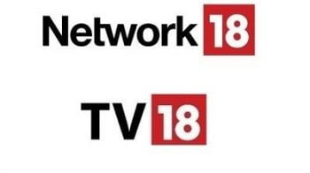 Subscription revenue growth shows the new tariff order is beneficial to broadcasters, says TV18 MD Rahul Joshi