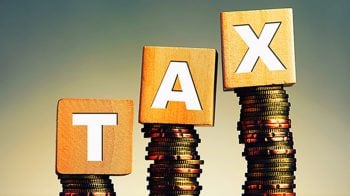 KPMG Budget Survey: A majority say govt should not impose any additional taxes, as economy recovers