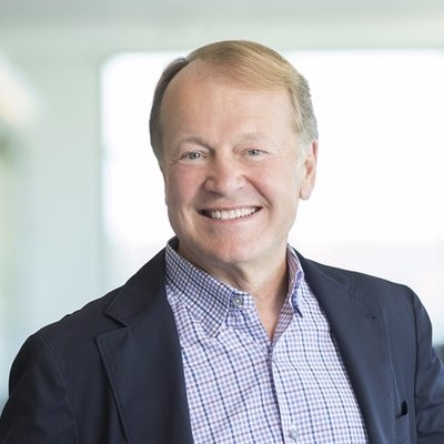 Padma Bhushan: Cisco executive chairman John Chambers US (Foreigner) – Trade & Industry-Technology: American multinational conglomerate Cisco Systems manufactures and sells IT and telecommunications networking hardware and software. (Photo: IANS/Twitter @JohnTChambers)