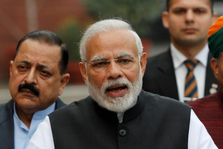 Prime Minister Narendra Modi to lead galaxy of leaders at Rising India Summit 2019