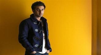 Actor Ranbir Kapoor to endorse Brand Coke, says report