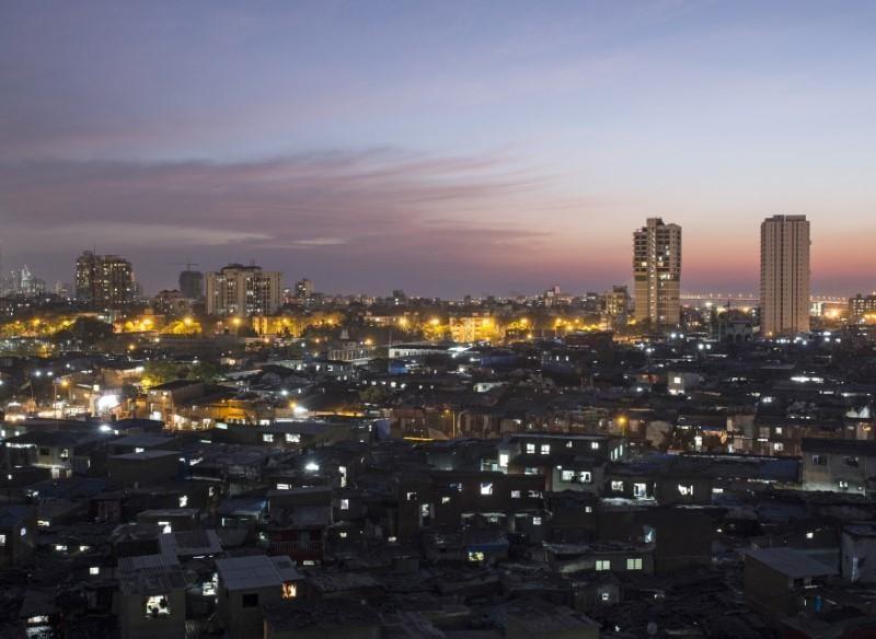 10. Dharavi Slum Small-Group Tour in Mumbai – Mumbai, India