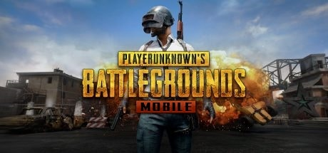 There is no stopping PUBG, Fortnite games among Indian youngsters