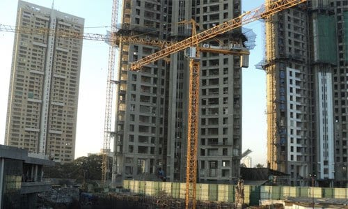 Real estate industry hails RBI's rate cut decision, urges banks to pass on benefits to homebuyers