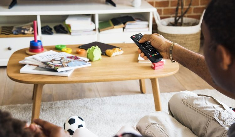 Confused by Trai's new tariff order on TV channels? Let's make it easy for you to understand