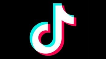 Ban on TikTok App: Supreme Court asks Madras HC to decide plea for lifting ban on April 24