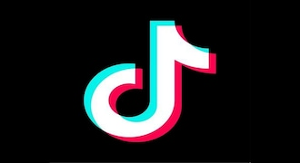 TikTok launches 'Device Management' for users' safety in India