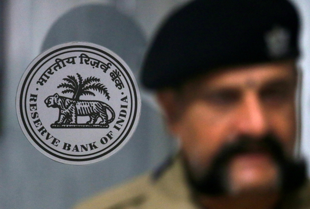 8. RBI To Pay Dividend: The finance ministry expects Rs 69,000 crore dividend from the Reserve Bank of India (RBI) in the next financial year, sources said. The government has projected to mobilise Rs 82,911.56 crore as dividend or surplus from the RBI, nationalised banks and financial institutions during 2019-20. (Image: Reuters/Caption Credits: PTI)