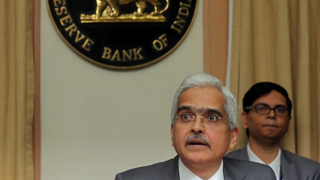 CNBC-TV18 MPC poll in charts: RBI to keep rates unchanged in last policy of fiscal