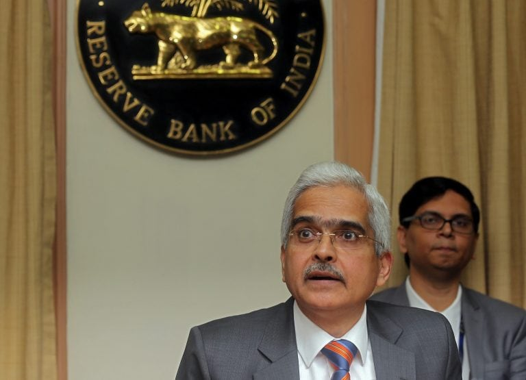 RBI's policy review refreshingly straightforward and pragmatic, says Mirae Asset's Mahendra Jajoo