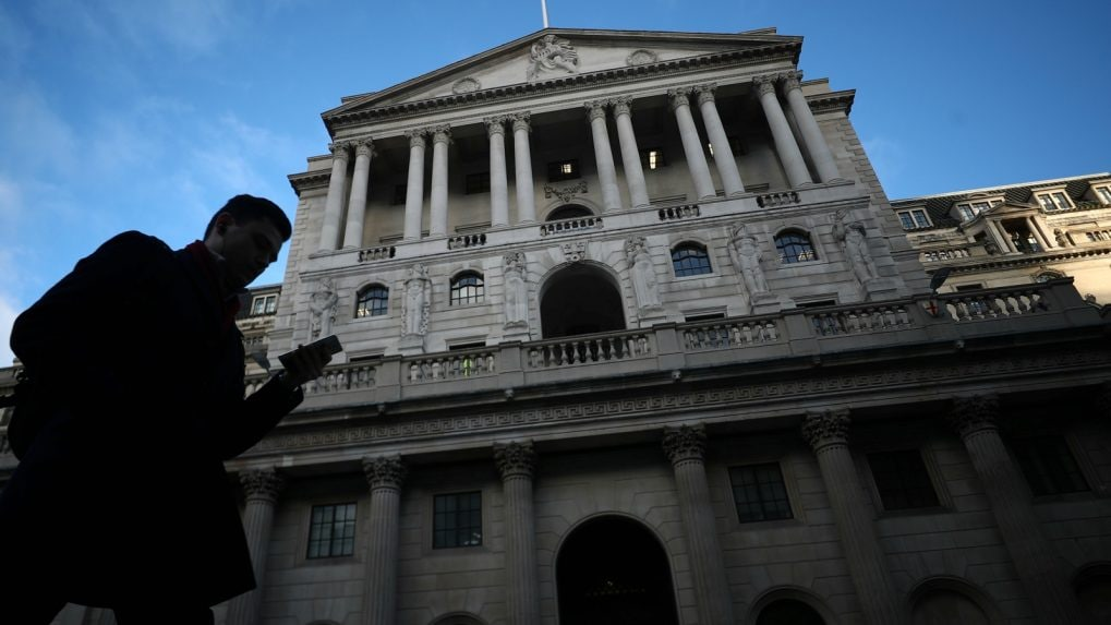 Bank of England to keep rates steady, despite Brexit delay