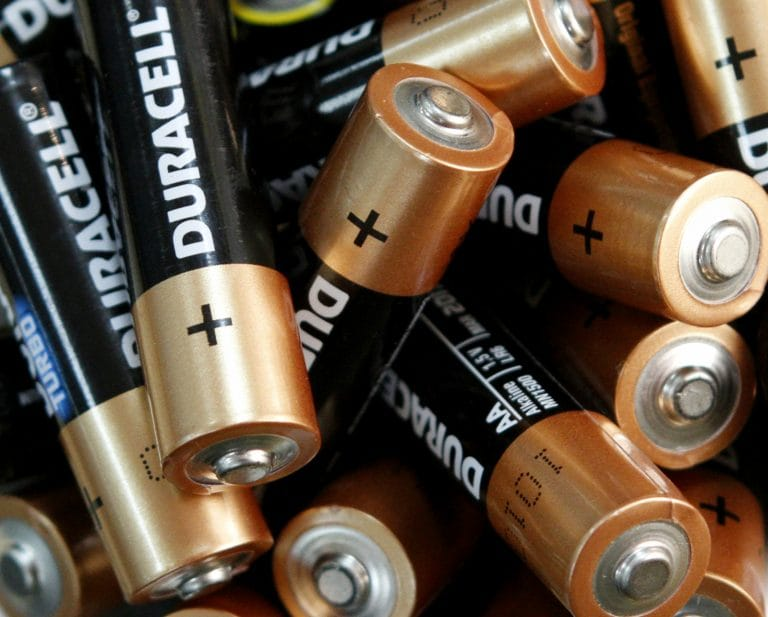 Energizer, Duracell eye stake in Eveready India, says report
