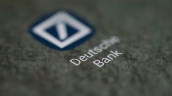 Deutsche Bank infuses Rs 2,700 cr in India ops for expansion