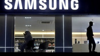 Samsung exclusive stores get 'Suraksha' certified in India