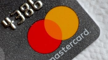 COVID-19 crisis: Mastercard to invest Rs 250 crore to help Indian SMEs