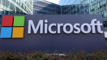 Microsoft says discovers hacking targeting democratic institutions in Europe