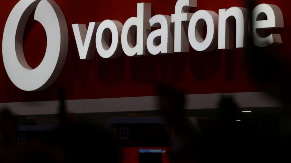 Vodafone Idea targets to raise up to Rs 40,000 crore by year-end