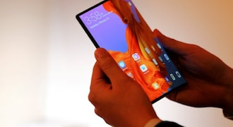 Own a Huawei phone? Here's what happens to your Android updates