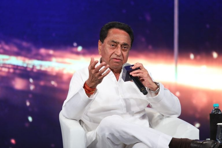 Congress not expected to get majority in Lok Sabha polls; post-poll alliance must, says Kamal Nath