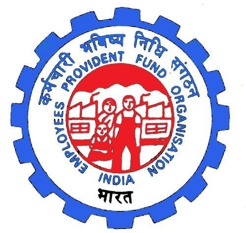8. EPFO Interest Rates: etirement fund body Employees' Provident Fund Organisation (EPFO) on Thursday announced an increase in interest rate to 8.65 percent from 8.55 percent on PF deposits for 2018-19, to its 6 crore subscribers. The EPFO had provided a five-year low rate of interest of 8.55 percent to its subscribers for 2017-18.  (Image: IANS)