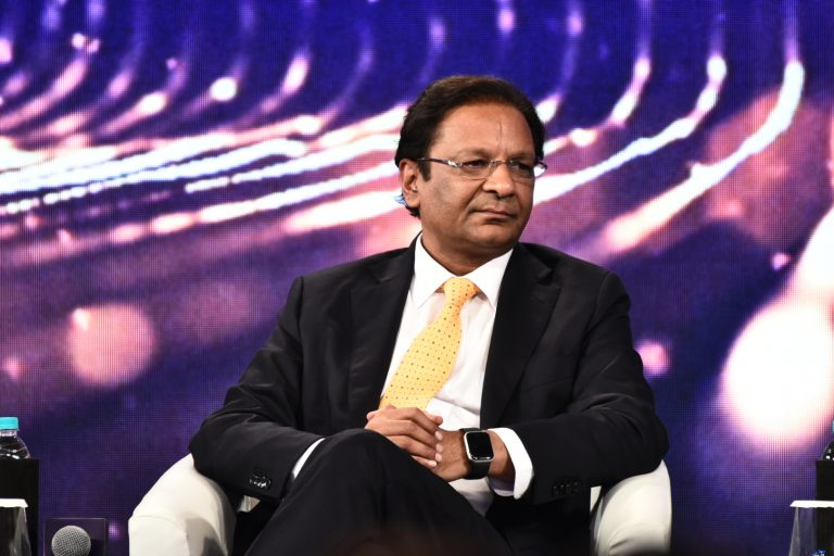 Grounding of Kingfisher, Jet Airways should serve as a warning to Indian aviation, says SpiceJet's Ajay Singh