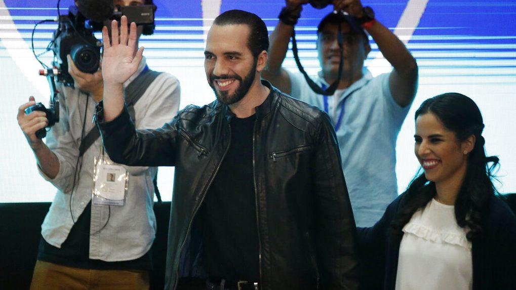 El Salvador adopts Bitcoin as legal tender: Historic move, impact explained